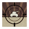Archivo:033 steam trophy sniper shot.png
