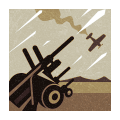 004 steam trophy tank best antiaircraft.png